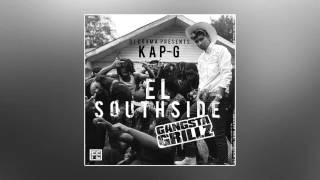 Kap G feat. YFN Lucci - Power