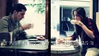 Mi última canción de amor
