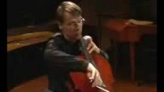 Smetana: Trio g-moll, op.15
