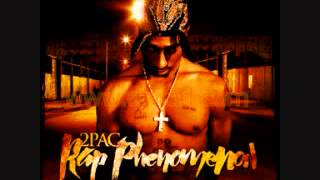2 Pac   Rap Phenomenon pt 2 02 2pac feat busta rhymes   revolution