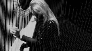 FLORALEDA #DARKLIGHTAdagio for Strings - Samuel Barber / Dj Tiesto