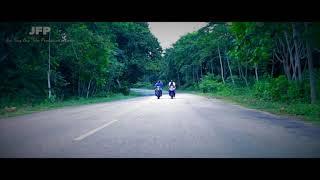 Netun Ruve - New Karbi Song 2017 (Official Release)