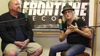 Rewind EP42 -San Francisco Sessions with DAS, Altar Boys, Michael Roe