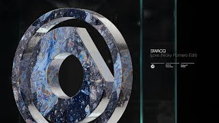 SWACQ - Love (Nicky Romero Edit) // OUT NOW