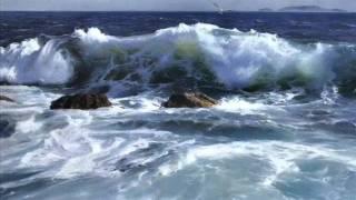 Poesia sul mare.wmv
