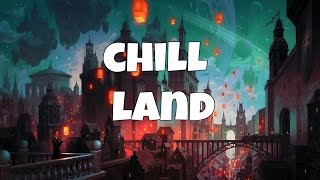 Lorde - Green Light (TEYGH Remix)