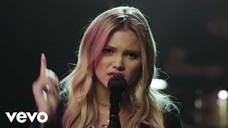 Olivia Holt - What You Love (Swing House Sessions)