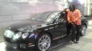 """Uncut Hip Hop Video """"Thing Called Lust"""" Top5YouTubeVideos.Com"""