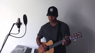 Mama (Cover) | Jonas Blue (feat. William Singe) | Kevinessweinmusic