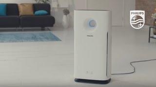 EnviroKlenz Mobile Air System | Top Air Purifiers width=