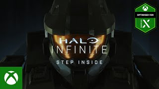Halo Infinite Being Cancelled on Xbox One Rumors Are Circulating Again