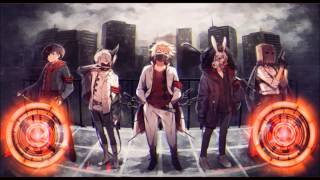 Nightcore- About The Money(T I Ft Young Thug)