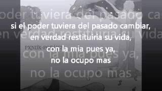 "PANDA ""Amnistía"" (letra)"
