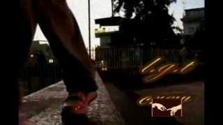 L.G.T (Ηχηρός) - Κωλοδάχτυλα γι'αυτούς (Official music Video)