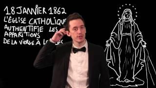 almanach du 15 au 21 janvier #3 - feat. Pierre Bellemare, Prout Chatte bite vagin moule cul anus