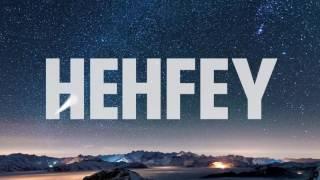 [HEHFEY] Powerful, Emotional Instrumental Music