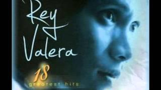 Rey Valera - Kung Tayo'y Magkakalayo
