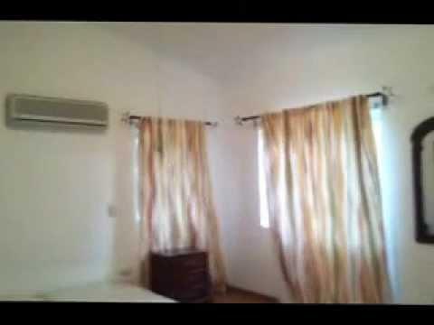 Alquilo Casa KM9 CMasaya