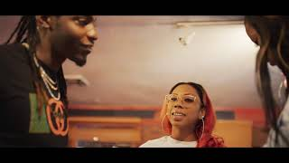 "Mb Montana x Cuzo Carolina ""Trap Spot""  (Sony A7sII Video) Related Artist 