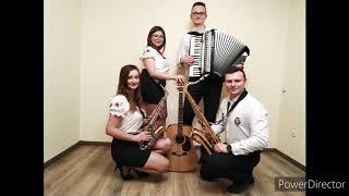 "Zespół Expert Music - ""Winko pije"" (cover) 2020🎵"