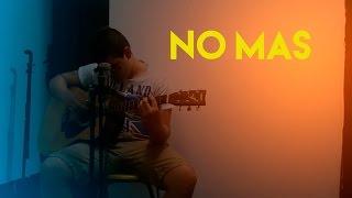 MusicaAlaire Comienza¡¡ ARKADIO no mas (COVER)