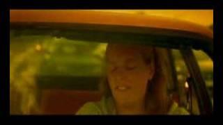 ibiza music video