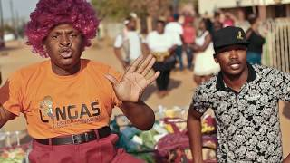 South Africa House Music Video Mix - House Situation 2016 width=
