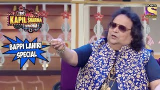 Kings Of Comedy Part 5 | Johny Lever | Sanjay Mishra | Kader Khan | Tiku Talsania | width=