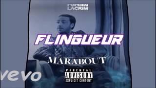 Lacrim _ marabout