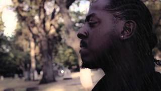 Bama Boy Geezy Ft Troy Boi - Rainy Dayz (Official Video )