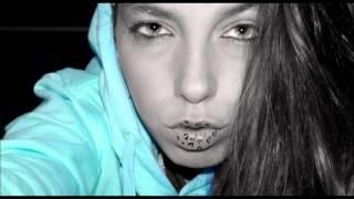 Dianna Sousa - Queres ser igual a mim