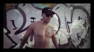 SYMBOLIKA - Mnie to nie zdziwiło feat. SADOCH, DJ GONDEK prod. ZKO (STREET VIDEO)