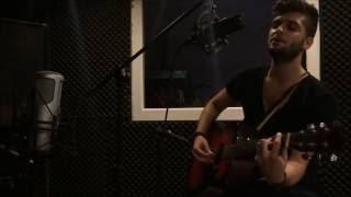 Athena - Yalan Akustik Cover