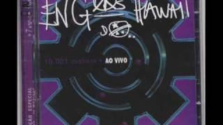 Números - Engenheiros do Hawaii 2001 - 10.001 Destinos ao Vivo CD 2 Faixa 1