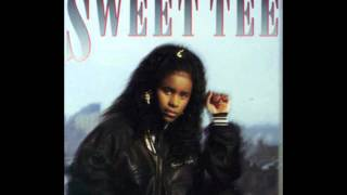 Sweet T -As The Beat Goes On- 1988 (HHDG Remembers)