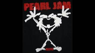 pearl jam  betterman vocals guitar & organ only