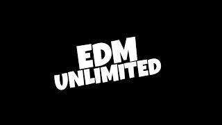 EDM UNLIMITED= 4B x AAZAR-POP DAT