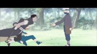 Naruto「AMV」- King Of The Dead XXTENTACION