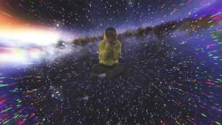 CJTopOff - Psychedelic TopOff (MUSIC VIDEO)