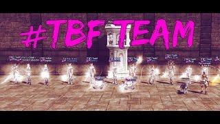 L2Killer -  TBF ▪ THE FILM™ [trailer]