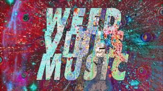 What So Not - Gemini ft George Maple (Ekali Remix)
