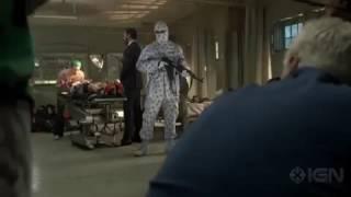 Joker & Harley suicide squad extended cut