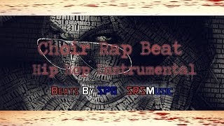 Choir Rap Beat  Hip Hop Instrumental | Beats By SPG