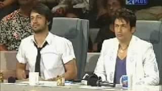 Amul Star Voice of India - Irfan - Tadap Tadap Ke.(KASURIMUNDAY) 03216855601