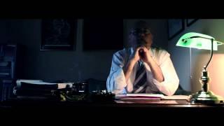 Phile&Skipper - Iznad zakona (Official Video) 2014 [HD]