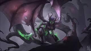 Demonic Subliminal