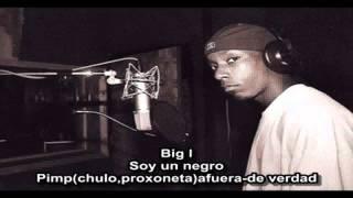 Big L-Flamboyant subtitulado español