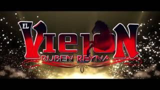 RUBEN REYNA EL VIEJON - ADIOS AMOR