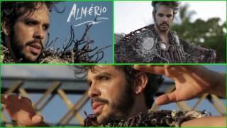 Almério - Segredo