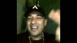 Anuel AA Ft. Wisin, Daddy Yankee, Farruko, Zion & Lennox - Sola (Official Remix) (Preview)